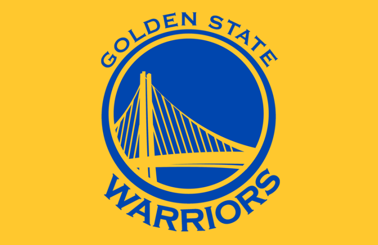Watch Golden State Warriors Basketball Live Online Without